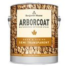 1g-arborcoat-semi-transparent-deck-siding-stain-imperial-gray-color