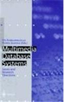 Multimedia Database Systems: Issues and Research Directions