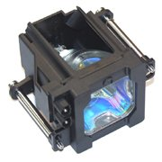 JVC TS-CL110UAA RPTV Lamp Replacement