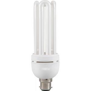 Crompton 35W B22 CFL Bulb (White) Image