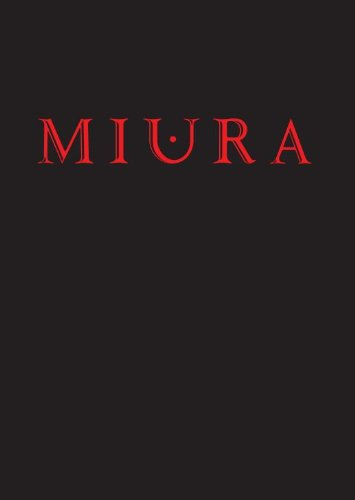 2009 Miura, Pinot Noir, Talley Vineyard, Arroyo Grande Valley 750 Ml