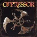 Elements of Corrosion by Oppressor