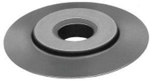 Ridgid 96397 E1525 Stainless Steel Cutter Wheel