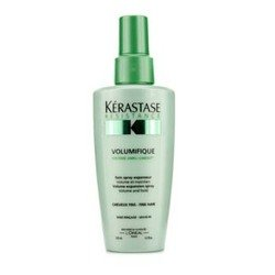 By K Laque Noire Extra-Strong Hold.  21.99. Resistance Volumifique Volume  Expansion Spray - 125ml 4.2oz 4eaba6c63ba