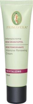 Primavera Revitalizing Intensive Renewing Cream (Mature Skin) 30ml/1oz