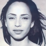 ȱŸà•à•ßžW - The Best of Sade - Zortam Music