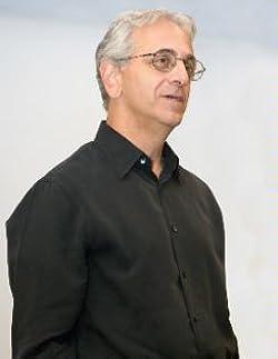 Edward Falco