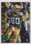derrick-mayes-353-500-football-card-1998-upper-deck-green-bay-packers-ii-shopko-autographs-dm