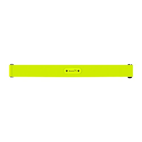 suunto-smart-sensor-hr-belt-m-zubehor-lime-one-size