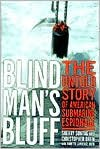 img - for Blind Man's Bluff 16th (sixteenth) edition Text Only book / textbook / text book