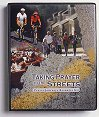 Taking Prayer to the Streets: Prayer Journeys Resource Kit (0840096321) by Thomas Wright