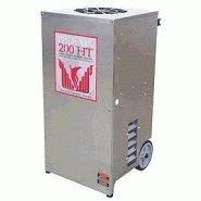 Cheap Phoenix 200 HT LGR Dehumidifier (4029970) (B008D7IIEW)