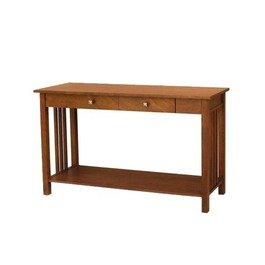 Cheap Camden Console Table (B0049OOB0I)