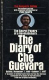 "The Diary of Che Guevara: Bolivia: November 7, 1966-October 7, 1967 by Ernesto ""Che"" Guevara"