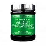 Scitec Nutrition Mega Daily One Plus...