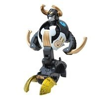 Bakugan Baku-Tech BoosterPack BTC-26 Gigan Taures SegaToys [JAPAN] - 1