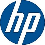 HEWLETT PACKARD HP A WX BLADE 128 AP LICENSE UPGRADE