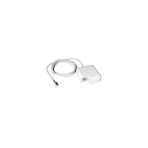apple-mspa3061-cargador-interior-exterior-portatil-color-blanco-apple-macbook-air-11-late-2010-a1370
