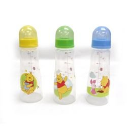 Disney standard 8 oz bottle BPA FREE - 1