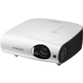 Lcd Projector 3000 Lumen