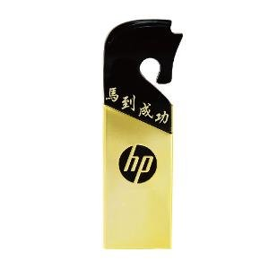 HP V-219 G 8GB Pen Drive