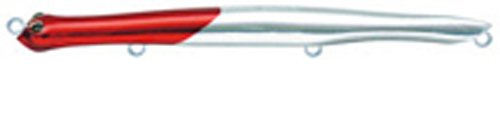 Jackson(ジャクソン) ルアー NN(ニョロニョロ) 125 LRHの商品画像