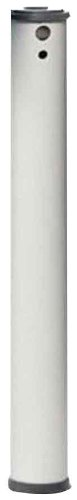 Nuvo HHP-2516 Home Water Softener High Performance Cartridge (Nuvo Water Softener Filter compare prices)