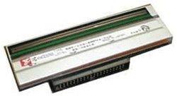 Datamax-Oneil M-4210 Mark II Printhead 203 dpi Intelliseaq PHD20-2260-01