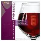 Wine Buddy/Youngs 30 Bottle Merlot