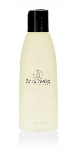 acquarella-dissolvant-pour-vernis-a-ongles-a-base-deau-90-ml
