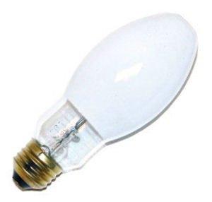 GE 11340 - LU70/D/MED High Pressure Sodium Light Bulb