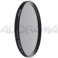 Tiffen 28CP 28mm Circular Polarizing Filter GrayB0000AIS1M : image