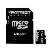 2GB MicroSD Memory Card for Metro PCS (Code) SCH-I220 by Samsung 2 GB G GIG 2G 2GIG Micro SD + Free Cell Phone Antenna