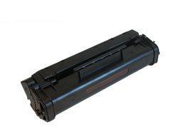 Rebuilt Toner für Canon FX-3 für FAX-L200/L220/L240/L250