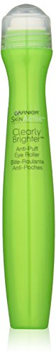 garnier-skin-renew-anti-puff-eye-roller-050-fluid-ounce-packaging-may-vary