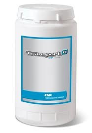 Amazon.com : Transport GHP Insecticide : Insect Repellents : Patio