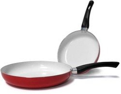 Black Friday Deals 10 Ceramic Non-Stick Fry Pan