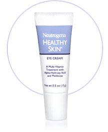 Neutrogena Healthy Skin Cream