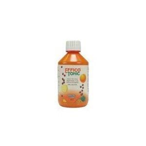 Effico Tonic Mixed Fruit Flavour 500ml