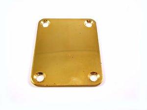 Strat-Stil, In Gold B-Stock, Gnp100 Vor Kratzern