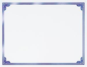 Order a paper landscape on word
