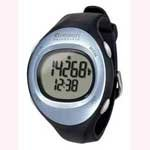 21ubRA%2BZEbL. SL160  Oregon Scientific PE830 Pedometer With PC Download: A Product Review