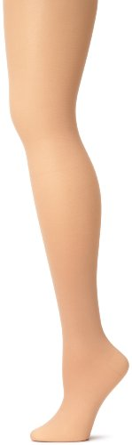 n14-capezio-hold-stretch-footed-dance-tights-ltsuntan-adult-xl