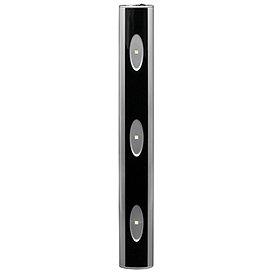 improvement lighting ceiling fans wall lights under cabinet lights. Black Bedroom Furniture Sets. Home Design Ideas