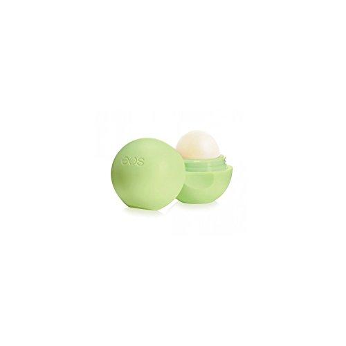 eos - Organic Balsamo per Labbra Miele