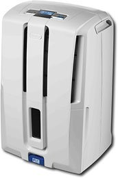 Cheap NEW – Dehumidifier, White, 15w x 12d x 24h – DD45P (DD45P)