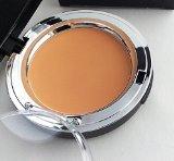 Younique Touch Mineral Cream Foundation 13g (Chiffon)