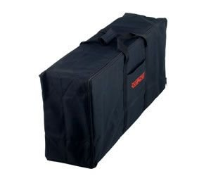 Camp Chef Cb90 Carry Bag For Three Burner Stove