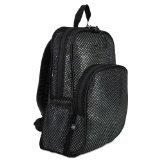eastsport-mesh-backpack-12-x-17-1-2-x-5-1-2-black-113960bjblk-dmi-ea
