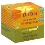alba-botanica-hawaiian-oil-free-moisturizer-aloe-green-tea-3-oz-by-alba